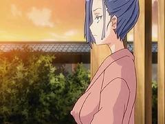 toon, hentai, drawn, animation, cartoon, adult
