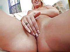 holly, stevens, cameltoe, blonde, showing, fucking, ass, big