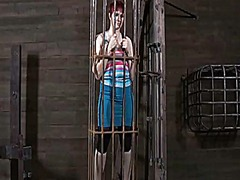 садо-мазо, екстремни, доминация, момичета, роби
