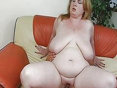 尻, 裸, 大き目, 自然な巨乳, 美少女, ぽっちゃり, 女性器