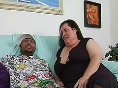 美少女, 自然な巨乳, 大き目, ぽっちゃり, ストッキング, 女性器, 尻