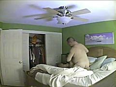 воайор, мастурбация, скрит, възрастни, камери