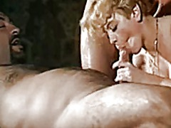 италианки, старо порно