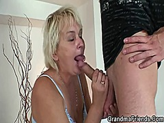 old, grandma, group, granny, threesome, reality, 3some, mature