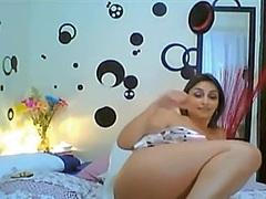 वेब कैमरा, नंगा, लड़की, इंडियन