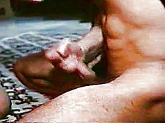 космати, групов секс, суингъри, старо порно