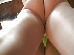Алексис Тексас, порно звезди