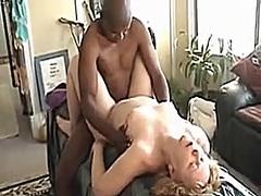 kone, erotik, hanrej, massage, babes
