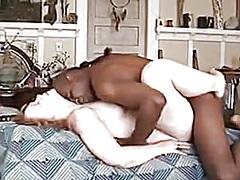 съпруга, еротика, рогоносец, масаж, яки мацки