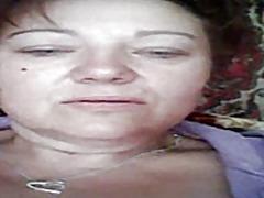корейки, голяма дупка, изпразване на лицето