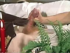 космати, групов секс, старо порно, германки