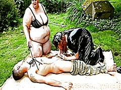 милф, женска доминация, садо-мазо, възрастни