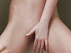 цици, лесбийки, близък план, масаж, яки мацки