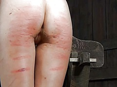 discipline, bdsm, domination, rough, girls, bondage, punishment, gagging, movies, video