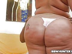 дупета, голи жени, дебели, естествени цици
