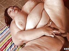 голи жени, дебели, естествени цици, момичета