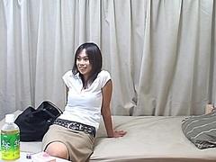 घर में तैयार, पूर्वी एशियन, चाईनीज