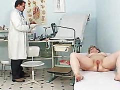 бабички, сливи, възрастни, вагина