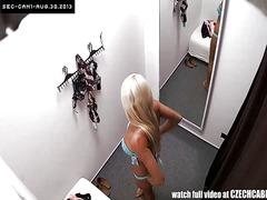 камери, шпионски, бельо, гащички, скрит
