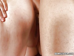 美少女, 自然な巨乳, 大き目, ぽっちゃり, 女性器, 裸, 尻