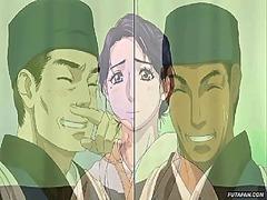 комикси, хентай, аниме, анимация