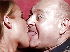 старо порно, лесбийки, италианки, мастурбация